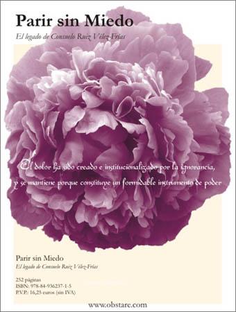 1-DE-FEBRERO_-LIBRO-PARIR-SIN-MIEDO