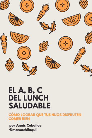 EL A, B, C DEL LUNCH SALUDABLE.png
